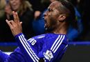 Chelsea Tottenham maç özeti