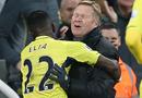 Newcastle United Southampton maç özeti