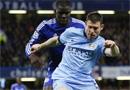Chelsea Manchester City maç özeti