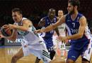 Anadolu Efes Zalgiris Kaunas maç özeti