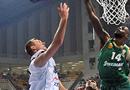 Panathinaikos PGE Turow Zgorzelec maç özeti