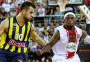 Pınar Karşıyaka Fenerbahçe maç özeti