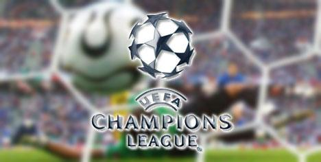 Şampiyonlar Ligi Toplu Sonuç ve Puan Durumları
