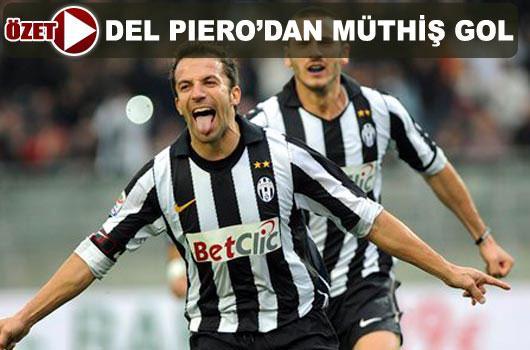 İşte Serie A özetleri!