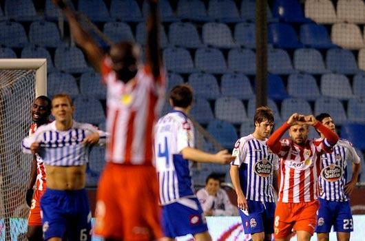La Liga'da grev olacak mı?