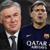 La Liga'nın en zengini kim?