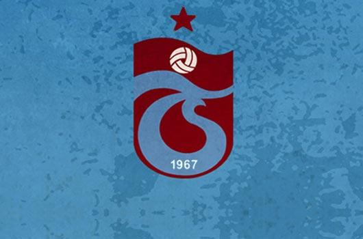 Trabzon'da 4 imza