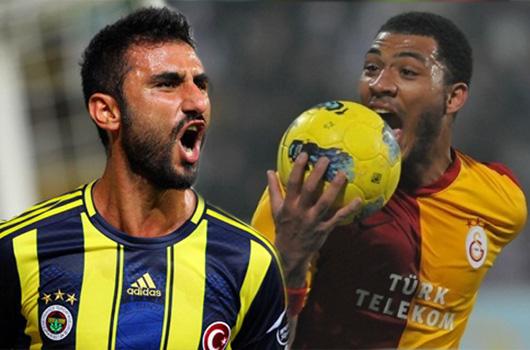 Bursa'da transfer harekatı