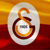Galatasaray 109 yaşında