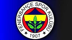 Fenerbahçe'den 100 sayı fark