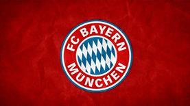 Eski F.Bahçeli Bayern Münih'te!
