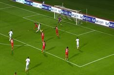 İşte Paşa'ya zaferi getiren gol!