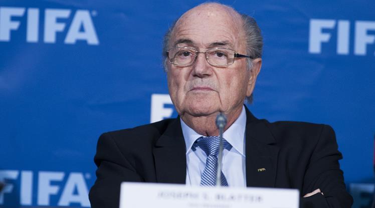 FIFA o raporu açıklayacak!