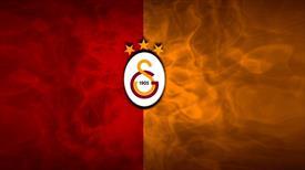Galatasaray'da yolcular belli oldu!
