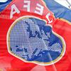 City ve PSG'ye ağır ceza