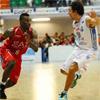 İtalya'dan G.Saray'a Euroleague müjdesi