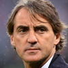 İşte Mancini