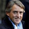Mancini başarılı oldu mu?