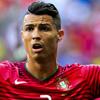 Ronaldo siftahla veda etti!