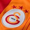 Galatasaray'dan Manisa'ya