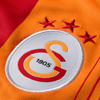 Galatasaray resmi imzayı attırdı