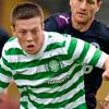 Celtic evine mutlu dönüyor