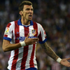 Süper Kupa Atletico'nun!