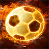 Benfica'dan çifte bomba