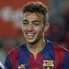 Barcelona'nın yeni yıldızı!