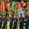 Süper Lig'in en değerli kadrosu kimde?