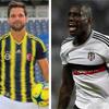 Takım takım tüm transferlerin listesi!..