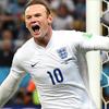 Rooney kaptan köşküne!