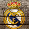 Real Madrid çıldırdı!
