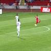 Alanzinho'dan harika gol