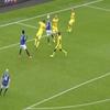 Everton bırakmıyor!