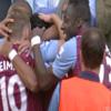 Aston Villa farkı açıyor!