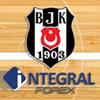 Beşiktaş'ın rakibi Edirne
