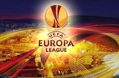 Galatasaray tarih yazdı