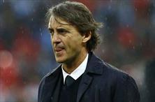 Mancini'ye sürpriz talip!