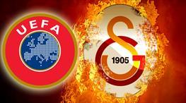 Galatasaray'ın kader toplantısı bitti! İşte sonuç!..