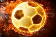 Premier Lig'den nefes kesen maçlar