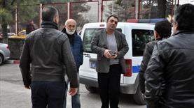 PFDK'dan Bal-Kes yönetimine tarihi cezalar