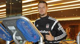Milosevic'in son durumu!