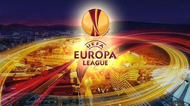 Avrupa Ligi'nde kıran kırana maçlar var