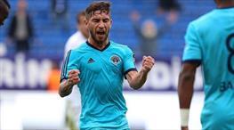 Trabzon'dan transfer atağı...