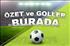 İşte Balıkesirspor - K. Karabükspor maçının özeti