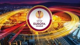 Avrupa Ligi'nde büyük gün