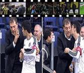 2014-2015 sezonuna damga vuran olaylar!