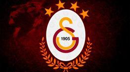 Galatasaray'a 'tamam' dedi