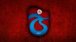 Trabzonspor'da 3 istifa daha